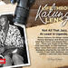 Kalungi's Lens: Not all that Jazz, at least in Uganda