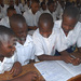 MPs query Swahili project in primary schools