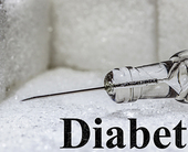 diabetes-dennis-skley-via-flickr