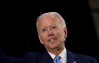 Twitter to hand @POTUS account to Biden on inauguration day