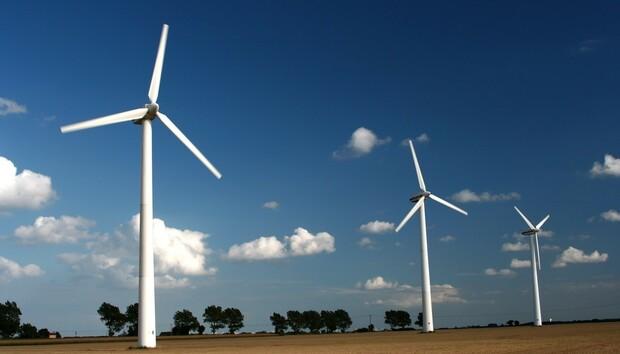 windfarmflickr100662107orig
