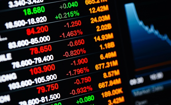 Active ETFs without transparency deserve a chance, urges HANetf