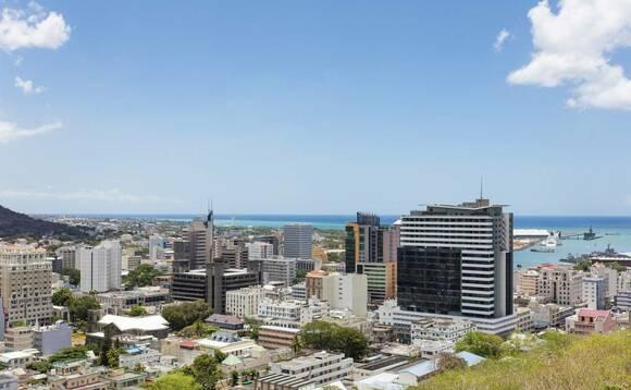 Monaco's Rosemont opens office in Mauritius