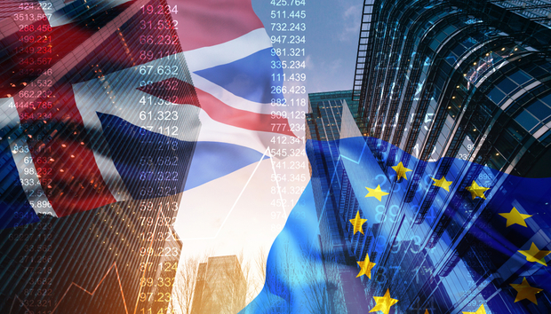 Will Brexit lead to the death of mid-tier tech companies?