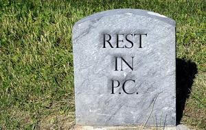gravestone-copy