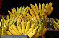 Market latest: Banana prices still up
