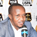 USPA: Mubiru is the toast of May