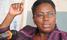 Rebecca Kadaga wanted for president — survey
