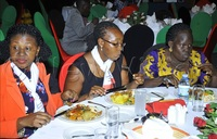 Makerere offers 40 scholarships to girls