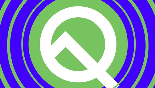 6 new Android Q features we can't wait to try (after the Dark Theme)