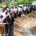 Do not rely on govt jobs - Envoy