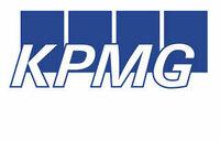 General manager at KPMG