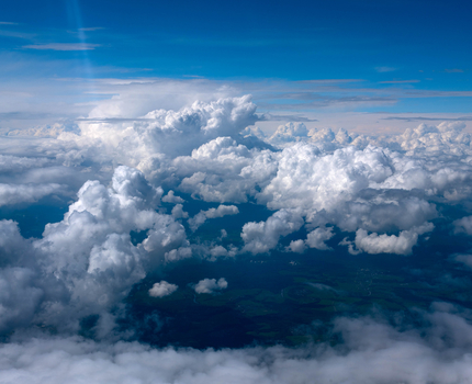 Can we conquer cloud complexity?