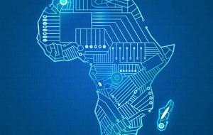 digital-disruption-africa
