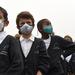 Environmental risks kill 1.7m kids under 5 a year