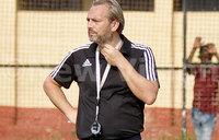 Uganda Cranes need to improve, says Desabre