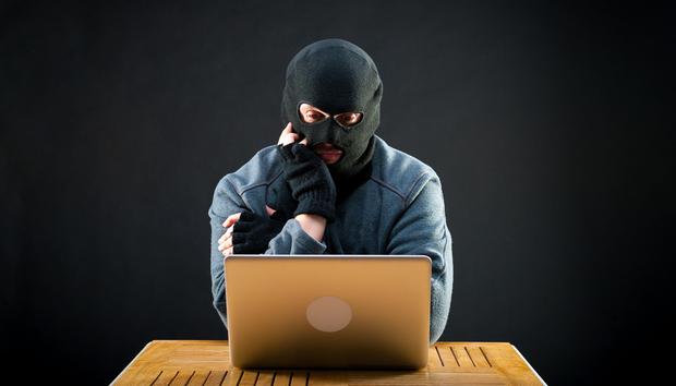 hacker-thinking