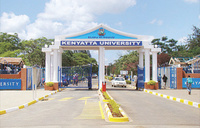 Is Uganda losing to Kenya as regional education hub?