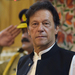 Pakistan PM calls for nationwide protests over Kashmir