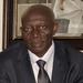 Mbarara University don Prof. Isharaza passes on