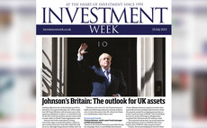 Investment Week - 29 July 2019 digital edition