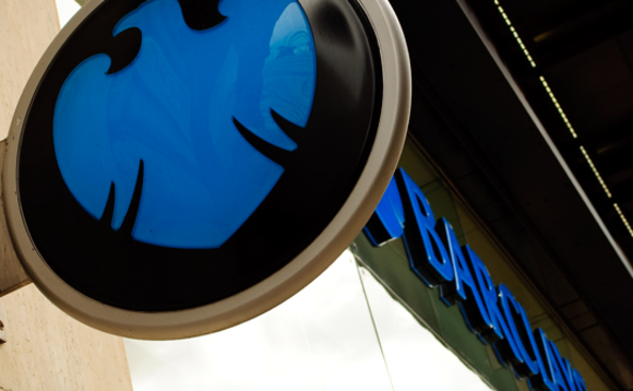 Barclays under activist attack