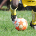 Mapinduzi Cup: URA through to the finals