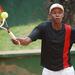 Buyinza, Gasigwa open with wins