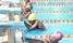 Dolphins retain junior swimming championship