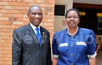 Rotary to establish memorial fund for Owori