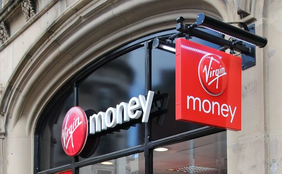 ASI take over the management of Virgin Money's £3.7bn retail assets