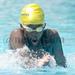 Para swimmer Kukundakwe collects vital points in Singapore
