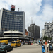 Nigeria says economy shrinks by 2.2% in third quarter