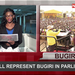 Around Uganda: Who will represent Bugiri in Parliament?