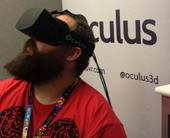 oculusbrad100051426orig500