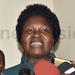 NRM caucus summons members over Parliament Bill