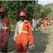 Kilembe Mines worker killed in line of duty