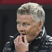 'It's not fair', says Solskjaer over FA Cup rest row