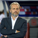 What next after Sebastien Desabre's departure?