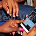 Kenya ranks high in internet speed