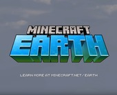 Minecraft Earth busts out of the box as a Pokemon Go-inspired mobile AR game