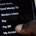 Ten years of mobile money