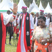 Ntagali calls for the protection of families