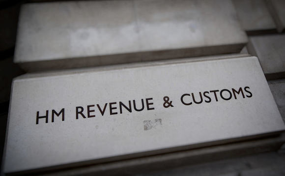 HMRC 'too busy' to chase tax evaders