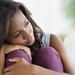 Agony: My husband is unpleasant, emotional at home