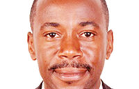Why Ugandans should be wary of the Opposition's much touted political transition