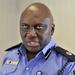 AMISOM chief cautions Ugandan peacekeepers