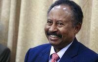 Sudan PM unharmed in assassination attempt