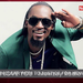 Unclear path to justice for Mowzey Radio