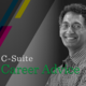 C-suite career advice: Vijay Sundaram, Zoho Corporation